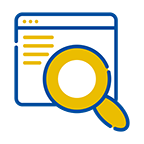 Search & Register ApplyGlobal